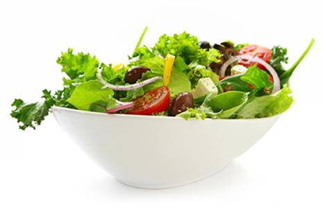 SaladB