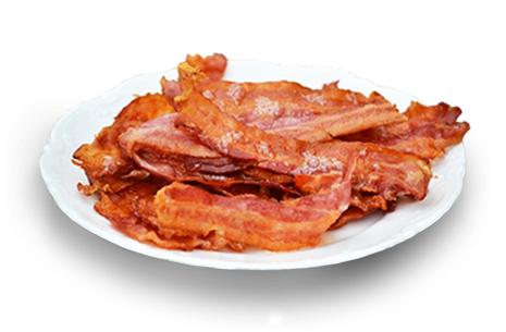 BaconB