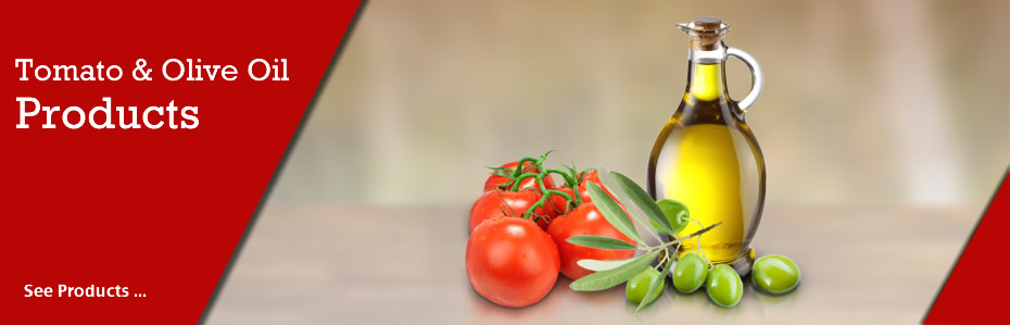 tomato_oliveoil_banner