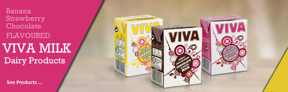 viva_milk